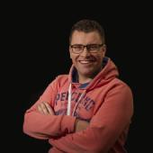 Martijn Blaauboer