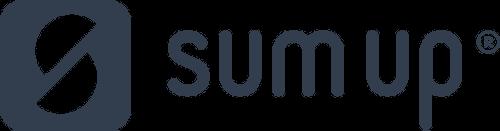 SumUp_logo