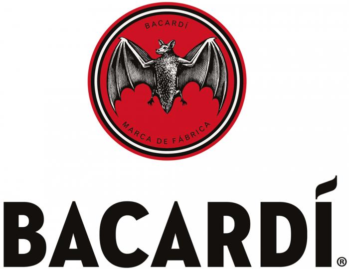 bacardi_logo_detail_3